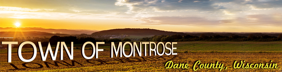 Town of Montrose