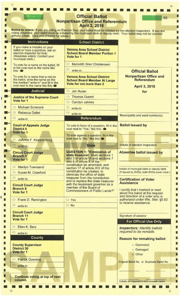 April 3 2018 Sample Ballots-page-004