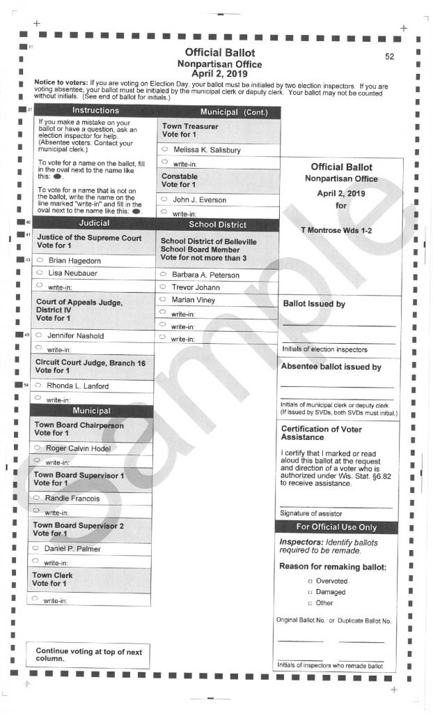 April 2 2019 Sample Ballots-page-001