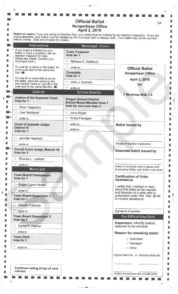 April 2 2019 Sample Ballots-page-003